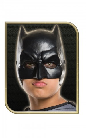 BATMAN CHILD / MASK