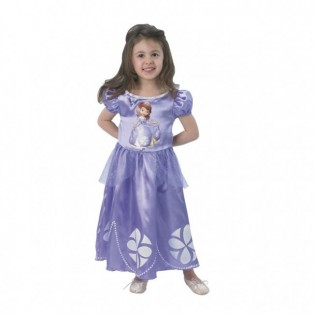 SOFIA THE FIRST - CLASSIC Toddler